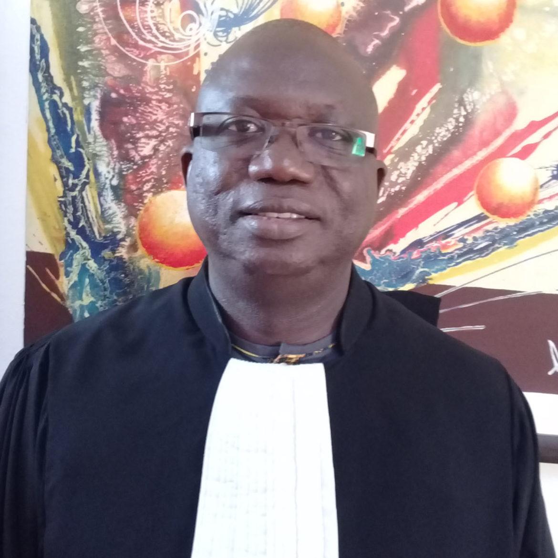 avocats et 1170x1170 Avocats à Dakar, Sénégal