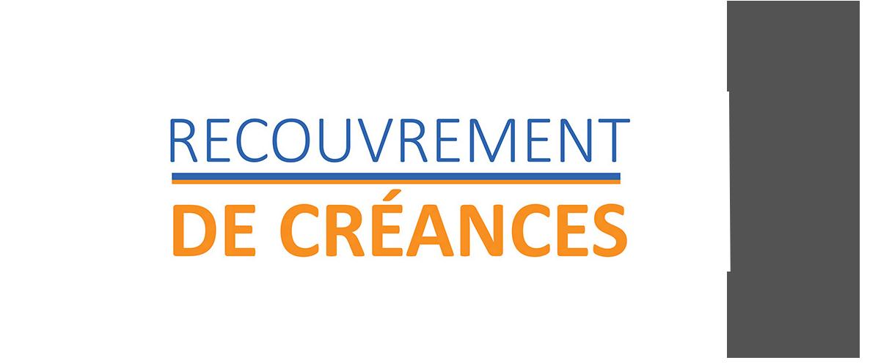 avocat recouvrement creances Avocats en recouvrement de créances à Dakar, Sénégal